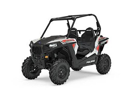 2019 Polaris RZR 900 for sale 200636339